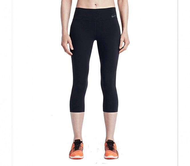 Nike Power Legendary Mid Rise 3/4 Tights (Donna)
