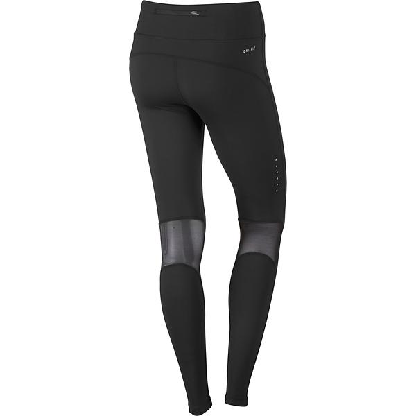 Nike Power Epic Lux Tights (Donna)