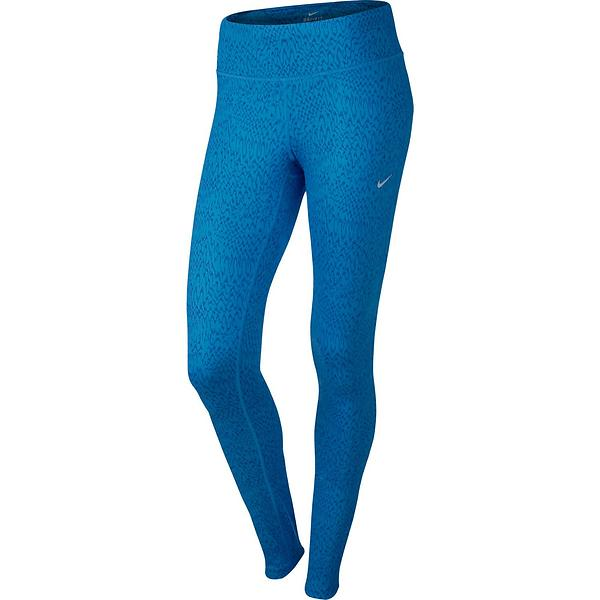 Nike Power Epic Tights (Donna)