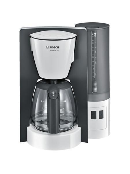 bosch tka6a041 au meilleur prix comparez les offres de cafeti re filtre sur led nicheur. Black Bedroom Furniture Sets. Home Design Ideas