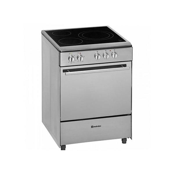 Meireles E 603 X (Inox)