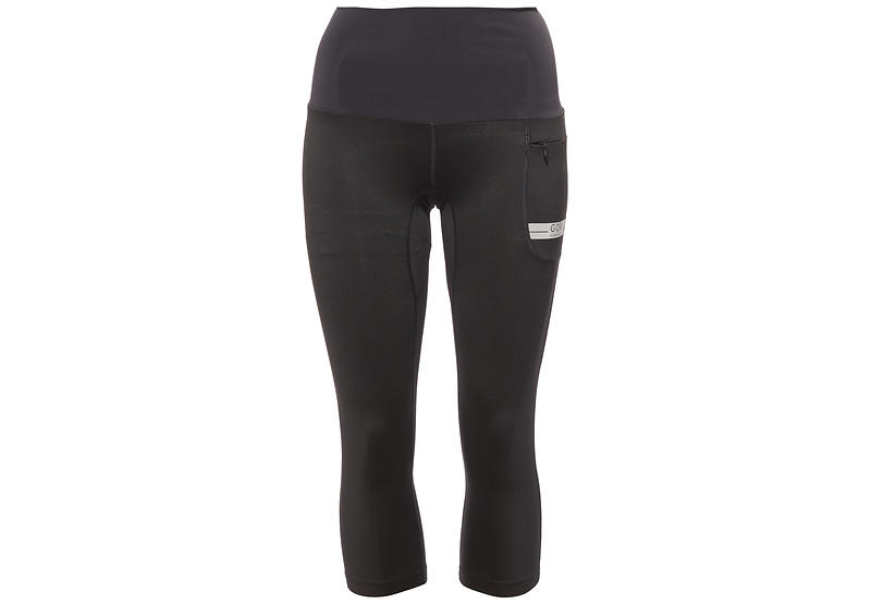 Gore Running Wear Air 3/4 Tights (Donna)