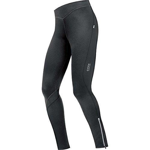 Gore Running Wear Essential 2.0 Tights (Donna)
