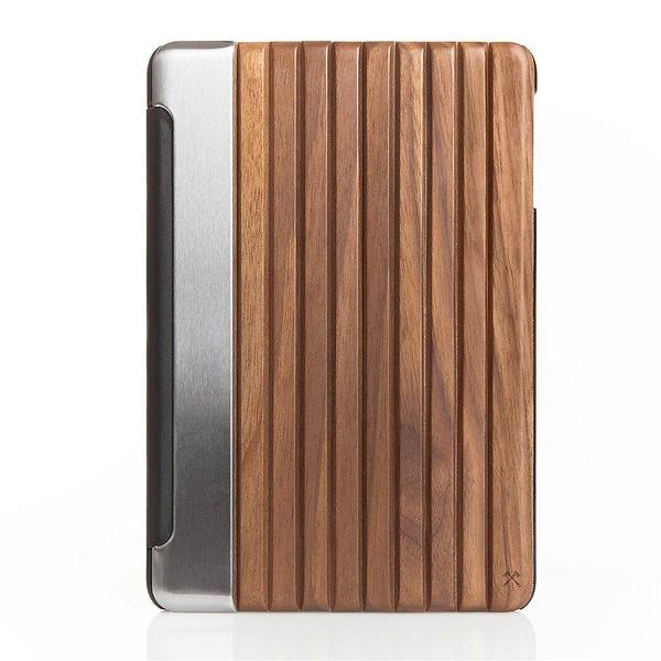 """Woodcessories EcoGuard for iPad Pro 9.7"""""""