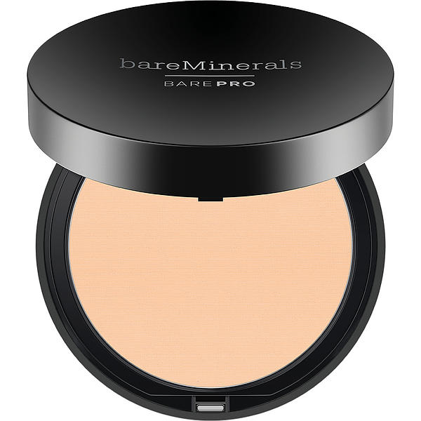 bareminerals barepro performance wear powder foundation 10ml au meilleur prix comparez les. Black Bedroom Furniture Sets. Home Design Ideas