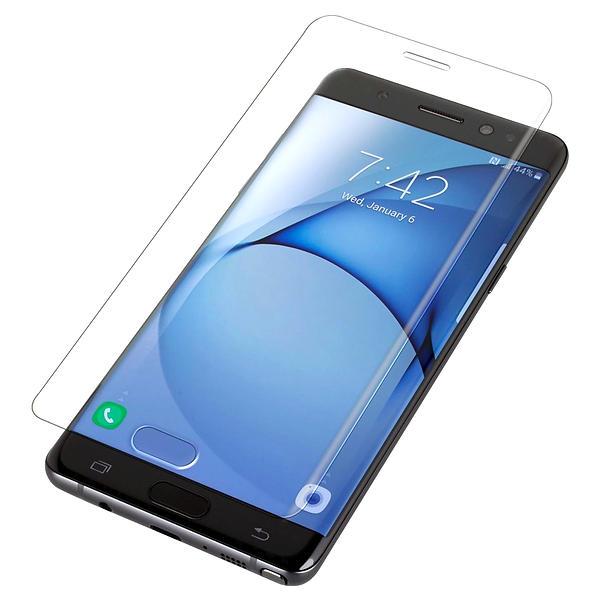 Zagg InvisibleSHIELD Glass Contour for Samsung Galaxy Note 7