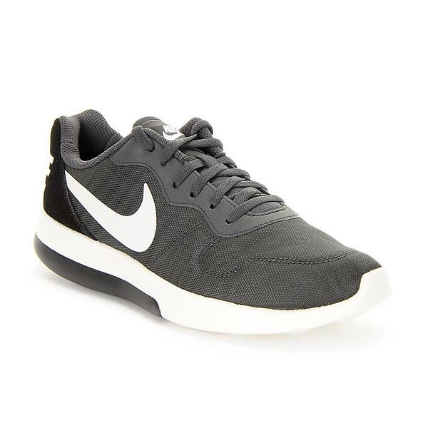 Nike MD Runner 2 LW (Donna)