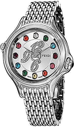 Fendi Crazy Carats F105036000D1T05