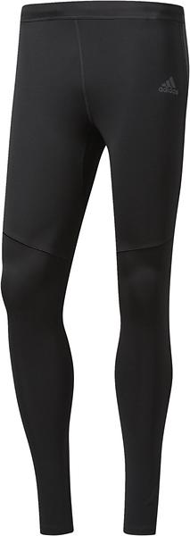 Adidas Response Tights (Uomo)