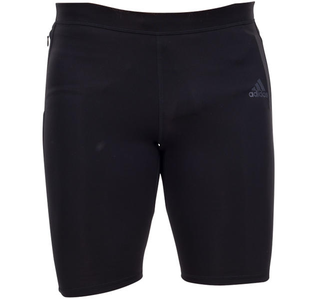 Adidas Response Short Tights (Uomo)