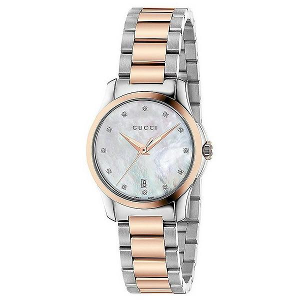 Gucci G-Timeless YA126544