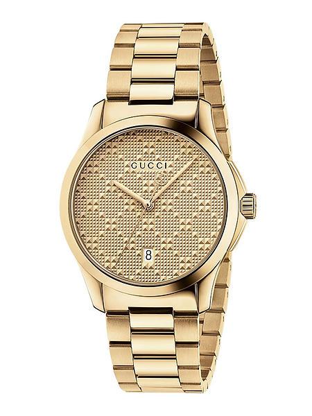 Gucci G-Timeless YA126461
