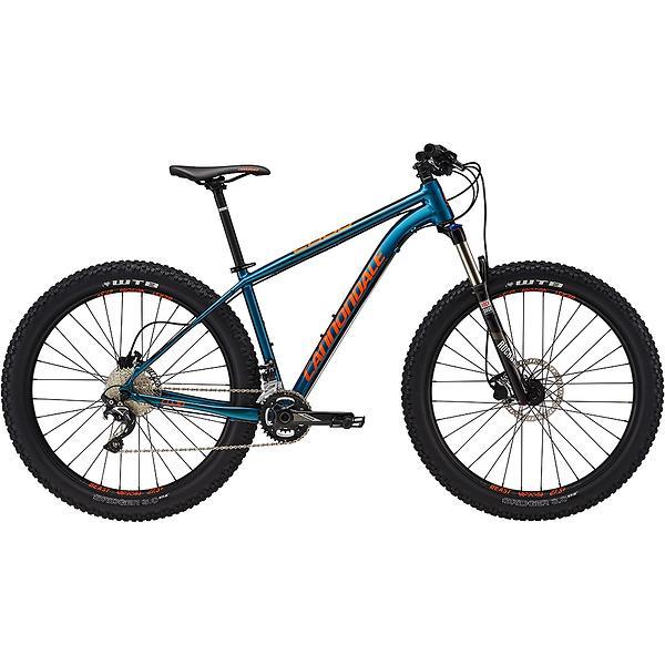 cannondale cujo 2 2017 bicicletta al miglior prezzo