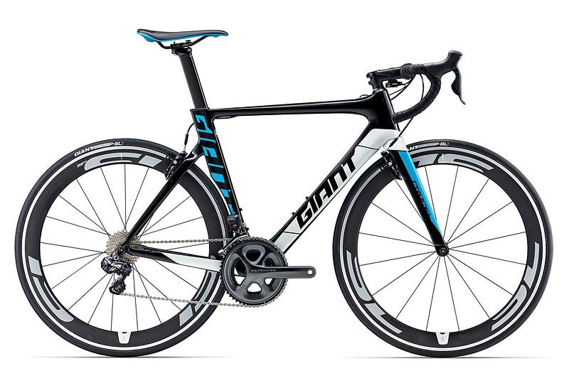 Best Deals On Giant Propel Advanced 0 2017 Bicycle