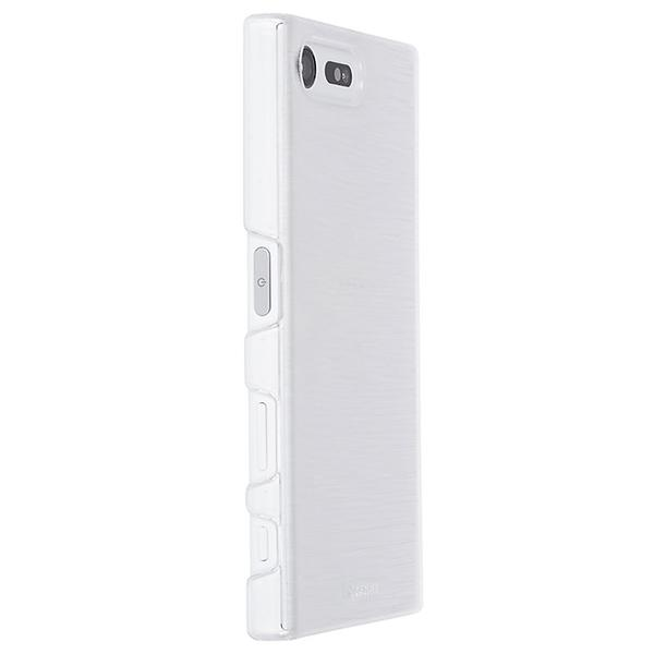 Krusell Boden Cover for Sony Xperia X Compact