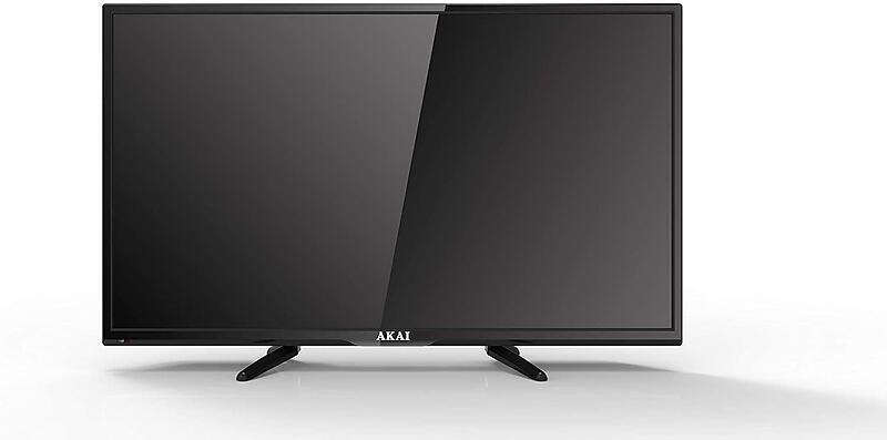 Akai AKTV3213TS