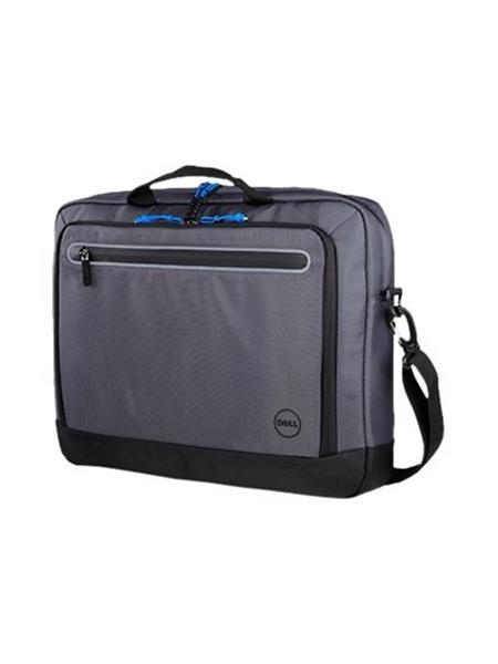 "Dell Urban Briefcase 15.6"""