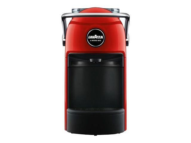 best deals on lavazza a modo mio jolie espresso machine compare prices on pricespy. Black Bedroom Furniture Sets. Home Design Ideas