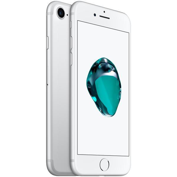 Apple Iphone 7 128go Au Meilleur Prix Comparez Les Offres De