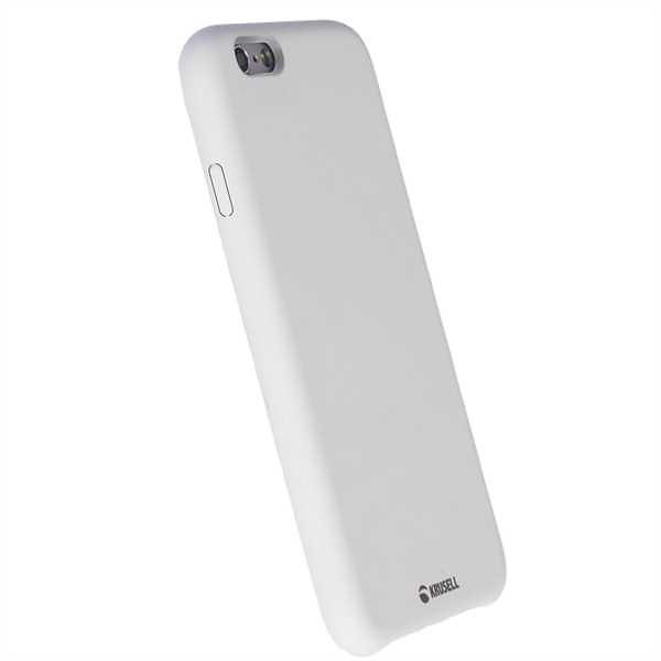 Krusell Bellö Cover for iPhone 7/8