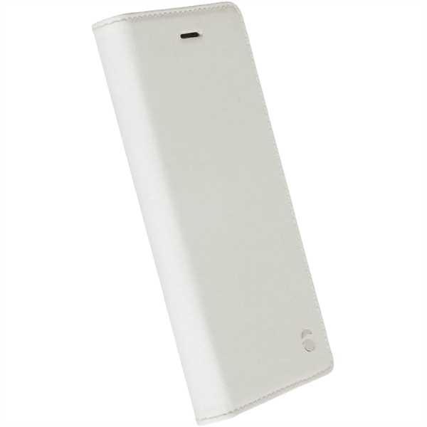 Prisutveckling på Krusell Malmö FolioCase for iPhone 7 Plus 8 Plus Skal    skärmskydd till mobil - Hitta bästa priset 23bc4c028fb2a