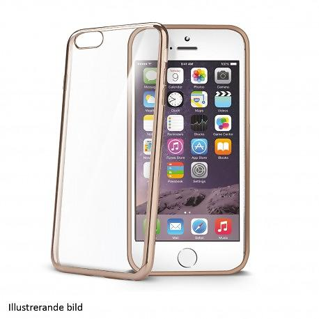 Celly Laser Cover for iPhone 7/8