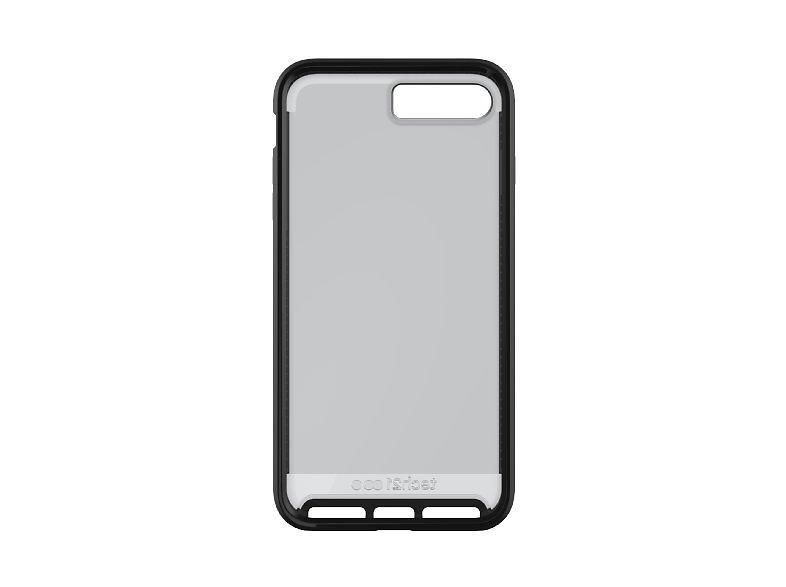 Tech21 Evo Elite for iPhone 7 Plus/8 Plus