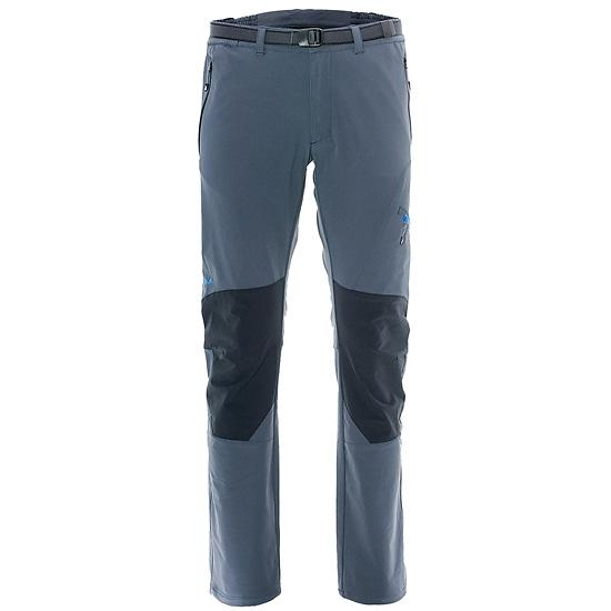 Ternua Bagger Pantaloni (Uomo)