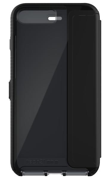 Bild på Tech21 Evo Wallet Case for iPhone 7 Plus från Prisjakt.nu