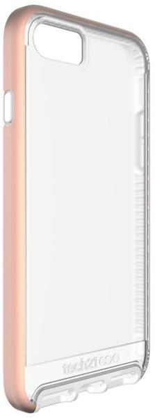 Bild på Tech21 Evo Elite Case for iPhone 7 från Prisjakt.nu