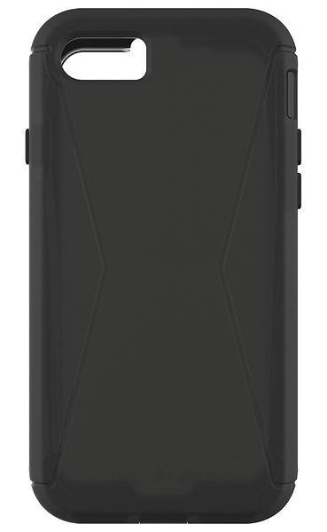 Bild på Tech21 Evo Tactical Extreme Case for iPhone 7 från Prisjakt.nu