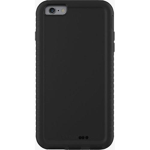 Tech21 Evo Tactical XT for iPhone 6/6s