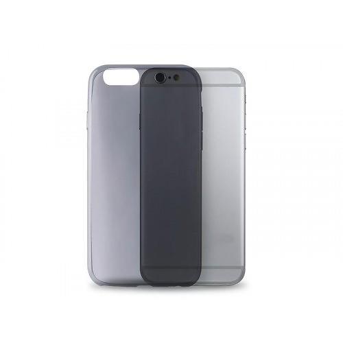 Puro Case 0.3 Nude for iPhone 7 Plus/8 Plus