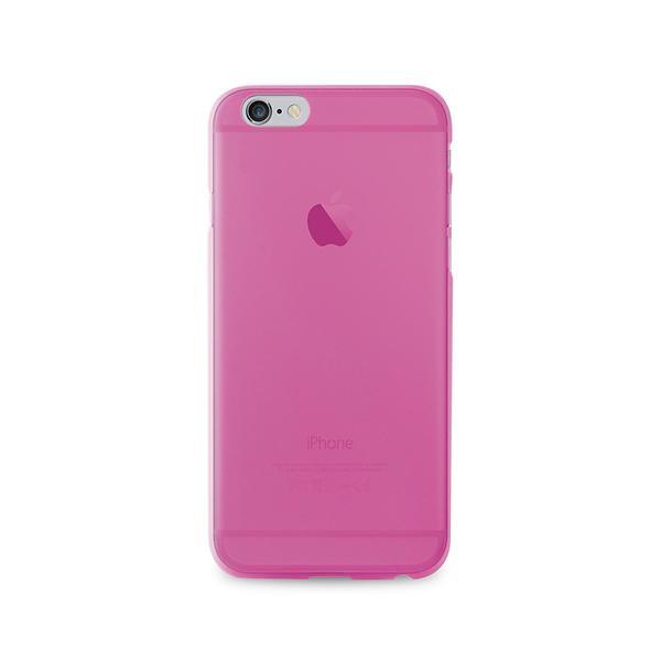 Puro Case 0.3 for iPhone 7/8