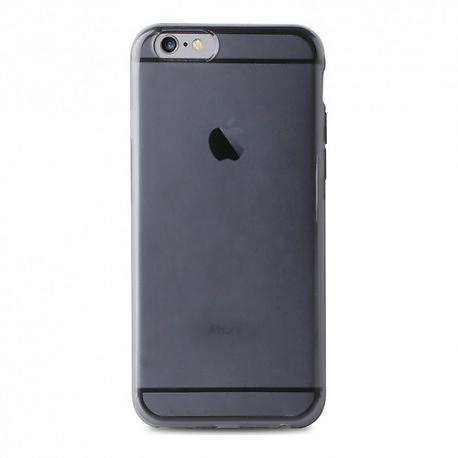 Puro Plasma Cover for iPhone 7 Plus/8 Plus