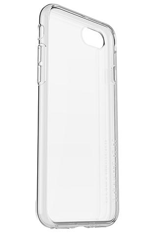 Otterbox Clearly Protected Skin for iPhone 7/8