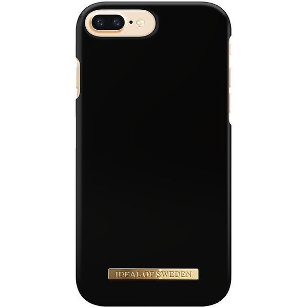 brand new 31b1d 89377 iDeal of Sweden Fashion Case for iPhone 6 Plus/6s Plus/7 Plus/8 Plus ...