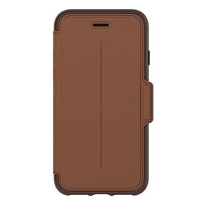 Otterbox Strada Case for iPhone 7 Plus/8 Plus