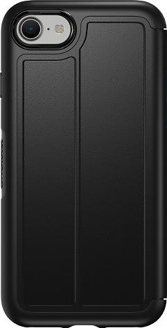 Otterbox Symmetry Etui for iPhone 7/8