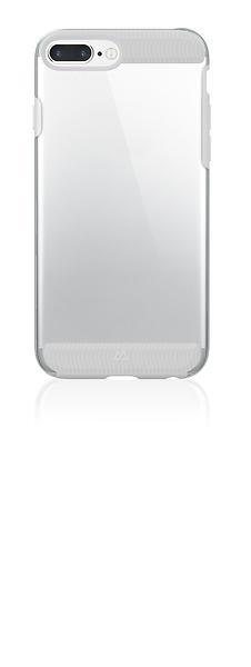 Black Rock Air Case for iPhone 7 Plus/8 Plus