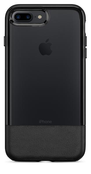 iphone 8 plus skal prisjakt