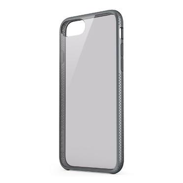 Belkin Air Protect SheerForce for iPhone 7 Plus/8 Plus