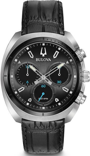 Bulova 98A155