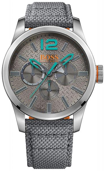 Hugo Boss Orange Paris 1513379
