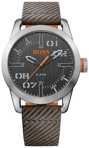 Hugo Boss Orange 1513417