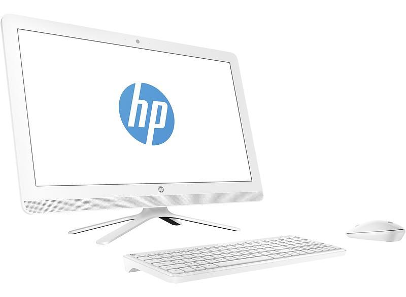 Best deals on HP 24-G080na Desktop Computer - Compare ...