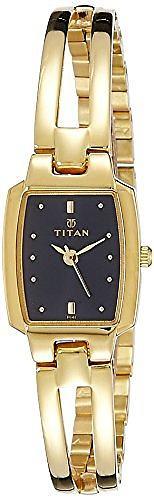 Titan Karishma 2131YM05