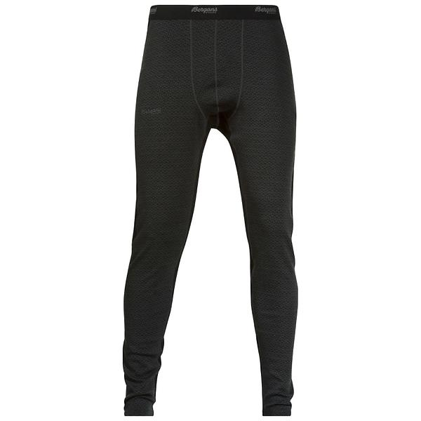 Bergans Snøull Tights (Uomo)