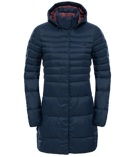 The North Face Kings Canyon Parka (Donna)