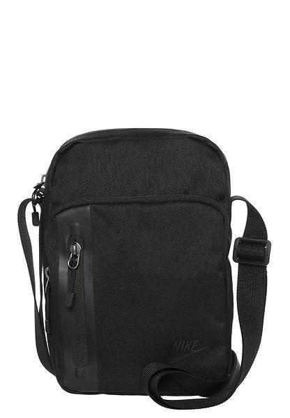 Nike Core Small Items Shoulder Bag au meilleur prix Comparez